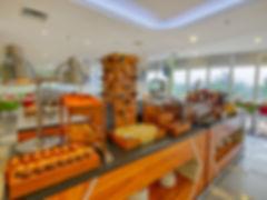 Grand Cafe Buffet(2).jpg