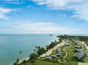 The Residence Bintan.jpeg