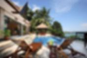 Indra-Maya-Villa-2-bedroom-Seaview2.jpg
