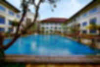 aston-tanjung-pinang-gallery-big-Swiming