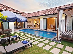 Bintan Villa.png