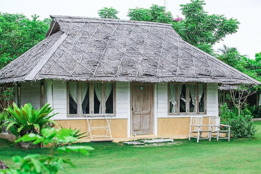 trikora beach club bungalow.jpg