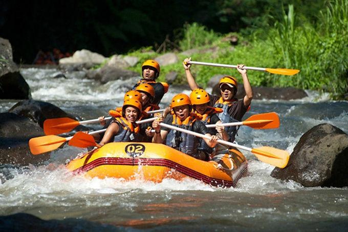 Toekad Adventure Rafting.jpg