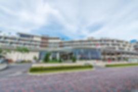 Hotel Facade.jpg