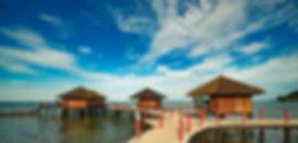 loola-advnture-resort-chalets