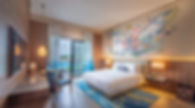 Superior Room - King.jpg