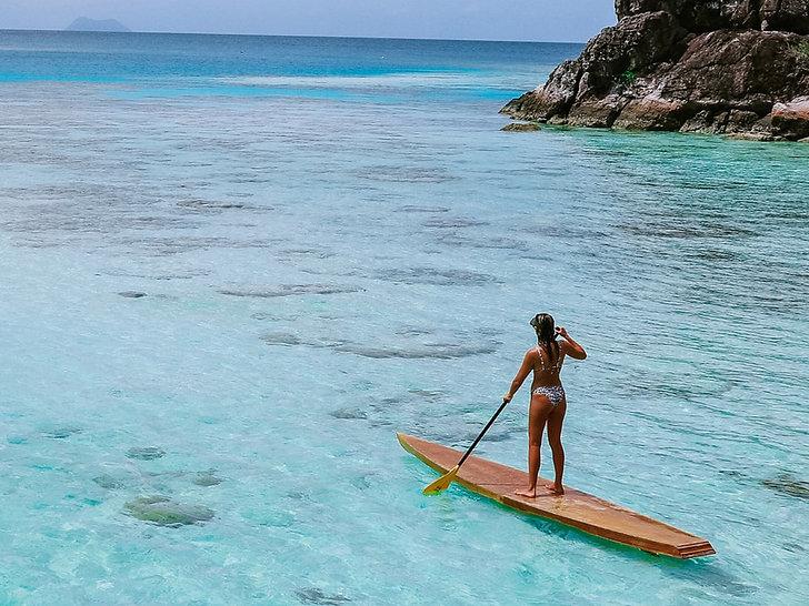 Standup paddle boat.jpg