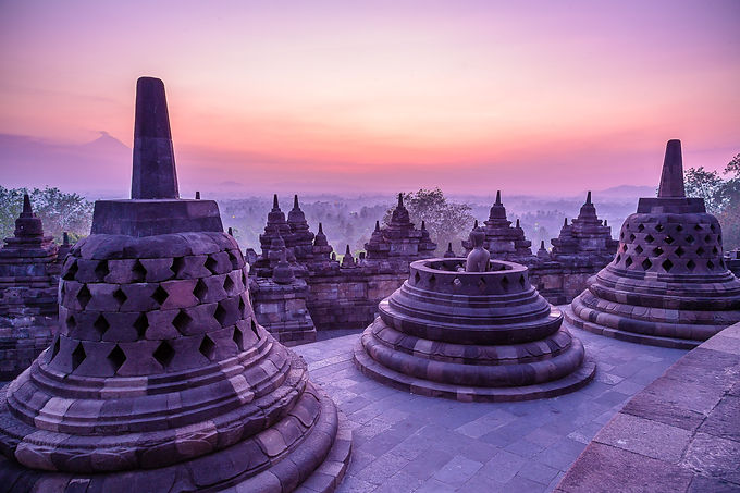Borobudur-Sunrise-Tour-13_.jpg