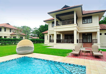 Angsoka Villa.jpg