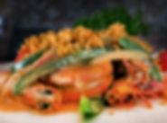 Spavilla-dining.jpg