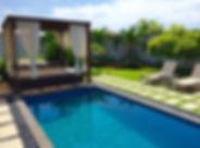 Holiday-Villa-Pantai-Indah-Bintan.jpg