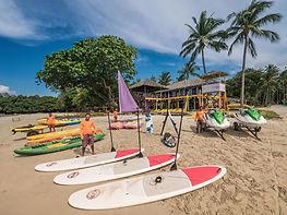Rekreasi Nirwana Beach Club.jpg