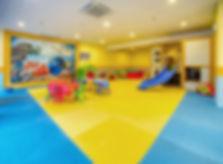 Sea Star Kids Club.jpg