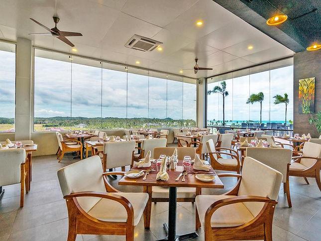 restaurant_glh.jpg