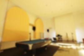 bintan-lohas-recreation