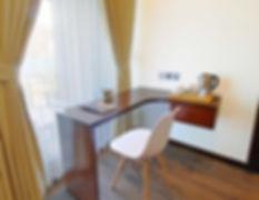 MSBR-work-desk1.jpg
