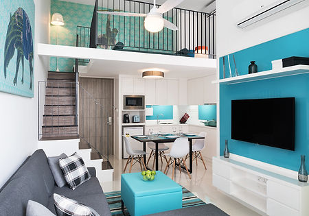 Two_Bedroom_Apt_loft_OceanView.jpg