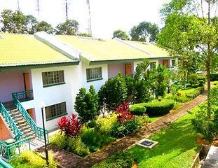 Bintan Services Apartment 04.jpg