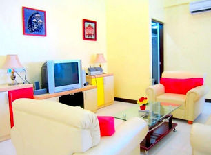 Bintan Services Apartment 02.jpg
