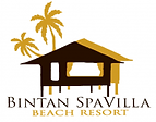 bintan-spavilla-beach-resort-logo