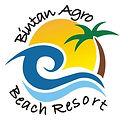bintan-agro-beach-resort-logo