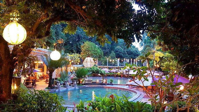 Gracia Hot Spring Lembang.jpg