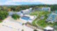 Cassia Bintan - aerial 1.jpg