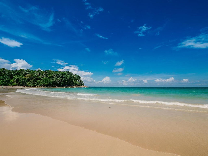 Pantai Nirwana Beach Club.jpg