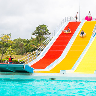 Slip & Slide.jpg