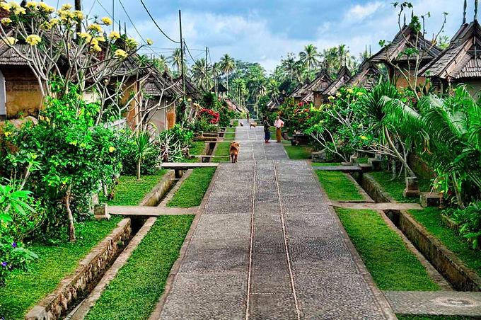 Desa Penglipuran12.jpg