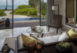 accommodation-beach-front-villa-03.jpg