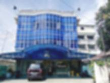Hotel Panorama Building.jpg
