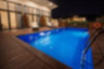 suite_villa_pool.jpg