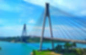 Barelang Bridge Batam.jpeg