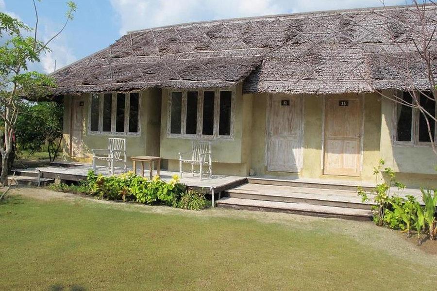 trikora beach club exterior.jpg