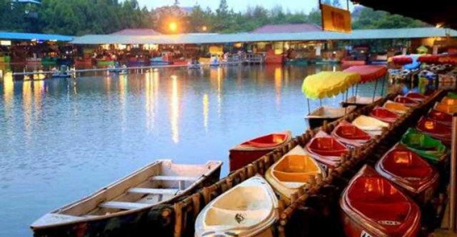 2019-07-162019-07-16-floating-market-lem