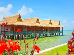 Bintan-Agro-Beach-Resort.jpg