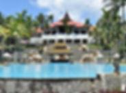 Bintan Lagoon Resort.jpg