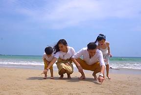 Bintan Lagoon Beach.png