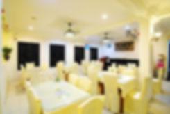 Hotel Panorama Restaurant.jpg