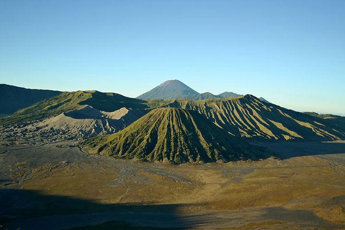 Mt. Batok.jpeg