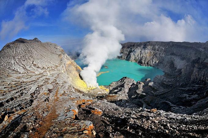 Crater.jpeg