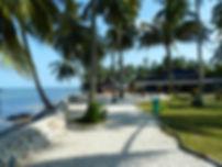 Beach Scenic Beach LooLa.jpg