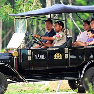 Classic Car Fun Ride.png
