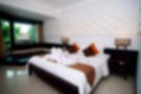 blr-deluxe-room.jpg