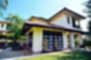 buganvil villa.jpg