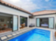 Holiday Villa 03.jpg