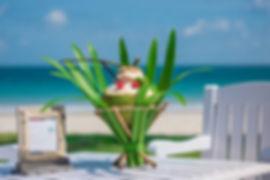 MSB-beach-hut-3.jpg