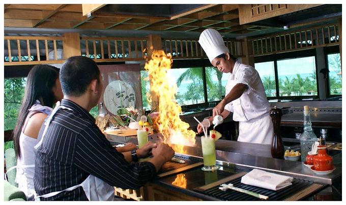 restaurant blr.jpg