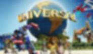 Universal Studio.png
